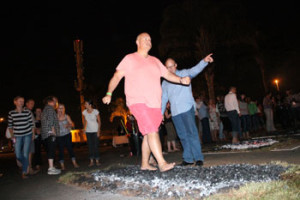 Sandoz-Corporate-Firewalk-1