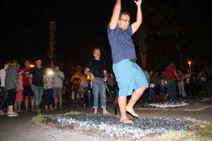 Sandoz-Corporate-Firewalk-2
