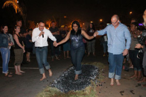 Sandoz-Corporate-Firewalk-4